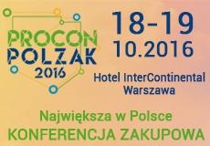 POLZAK/PROCON do 20 października