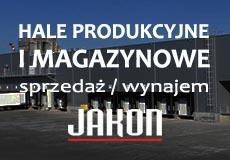 JAKON (wyświetlany od 30.11.16)