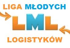 Liga Młodych Logistyków (do momentu otrzymania baneru ULL)