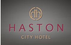 logo-haston-hotel