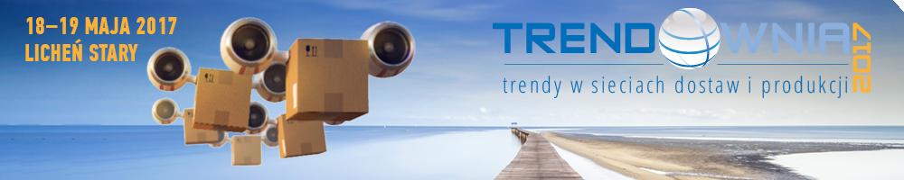 Trendownia 2017