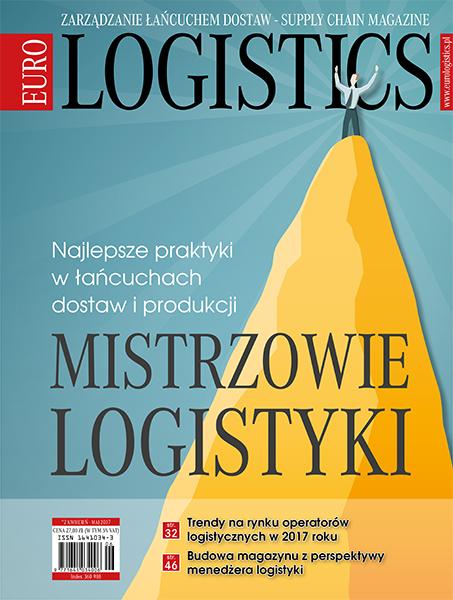 Eurologistics nr 99