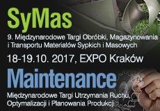Symas 2017 (do 19 października 2017)