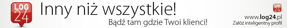 LOG24.pl