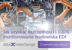 Data Interchange od 21.09.17