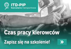ITD PIP  (od 7.11.17)