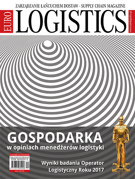 Eurologistics nr 103