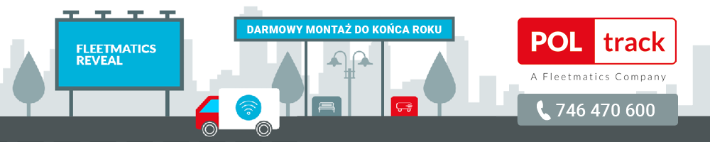 Poltrack (od 01.12.17)
