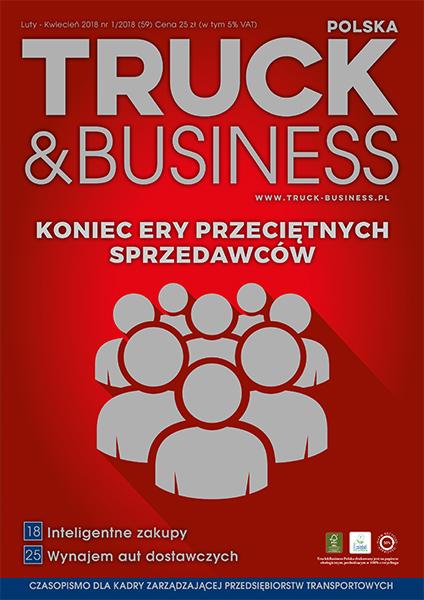 Truck&Business nr 59