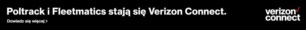 Verizon Connect ( od 26.03.18)