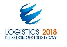 Polski Kongres Logistyczny LOGISTICS 2018 (od 29 marca)