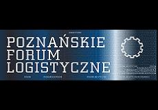 Poznańskie Forum Logistyczne 2018 (do 13 kwietnia)