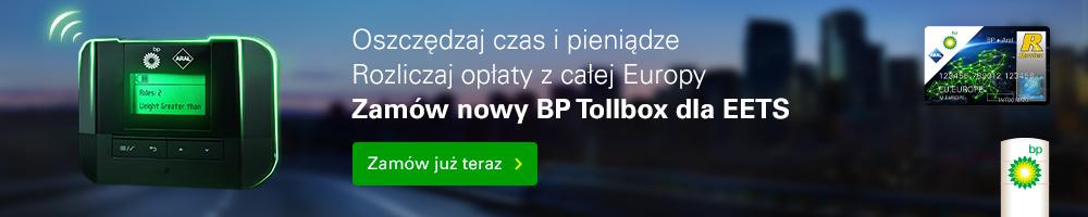 BP (lipiec 2018)