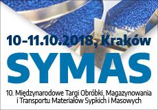 SyMas 2018 (do 3.10.18)