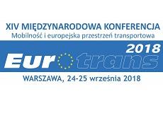 Eurotrans (do 26 września 2018)