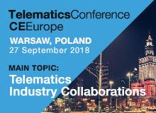 Telematics Conference (do 28 września)