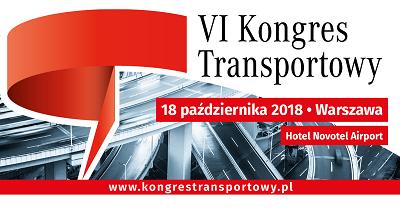 Kongres Transportowy 2018