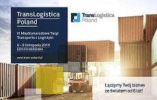 Transpoland / Translogistica