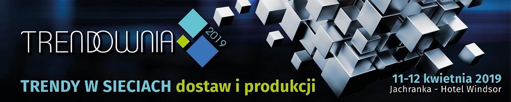 Trendownia 2019