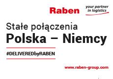 Raben (od 17.04.19)