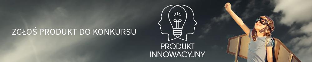 Produkt Innowaycjny 2019 (od 24 lipca)