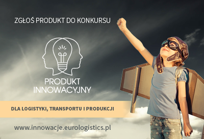 Trwa nabór do konkursu Produkt Innowacyjny 2019