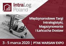 IntraLog Poland (od 25.07.19)