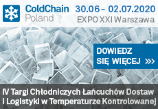 ColdChain Poland (do 02.07.20)