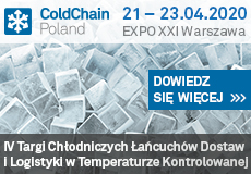 ColdChain Poland (do 23.04.20)