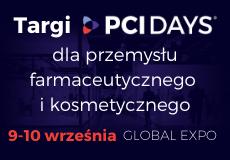 PCI Days 2020