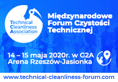 Parts 4 Cleaning 2020 (do 15 maja)