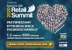 Retail Summit 2020 (do 3 kwietnia)