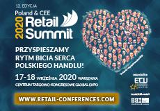 Retail Summit 2020 (do 18 wrzesnia)