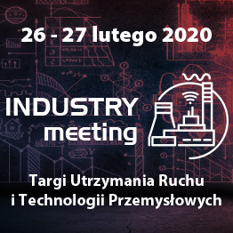 IndustryMeeting (do 28 lutego)