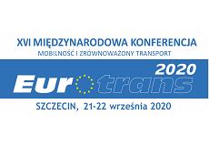 Eurotrans 2020 (do 22 września)