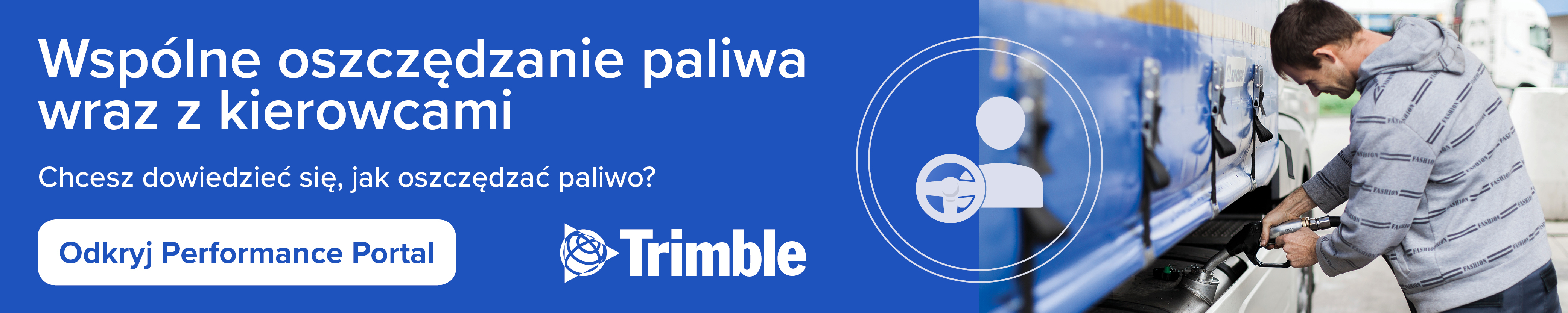 Trimble (od 13.03.20)