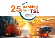 Ranking TSL (do 06.20)