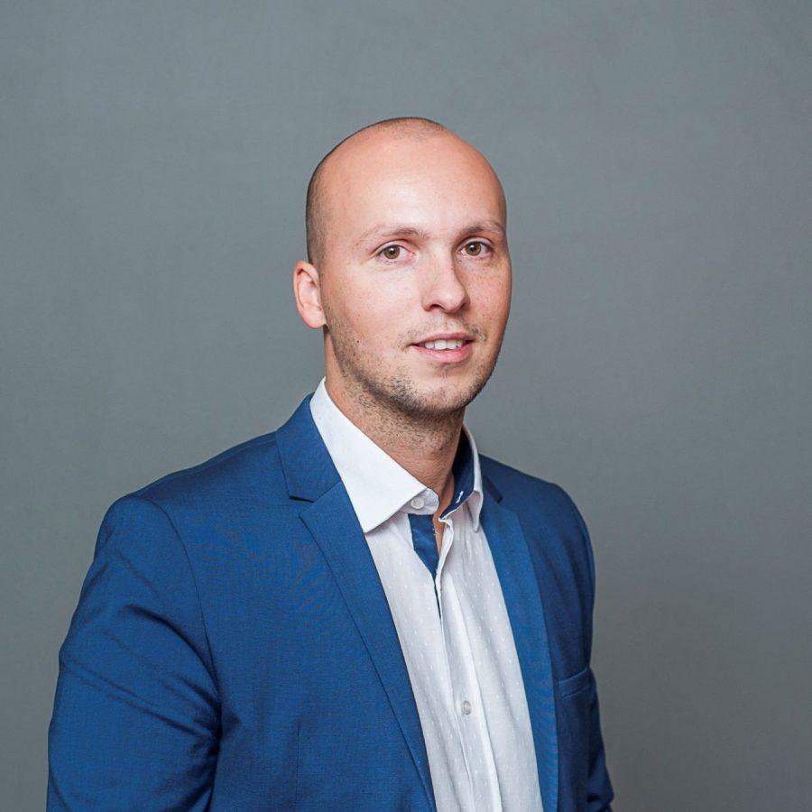 Szansa dla polskiej gospodarki