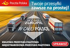 Poczta Polska (20.10.20)