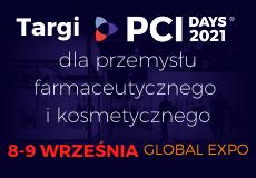 PCI Days 2021