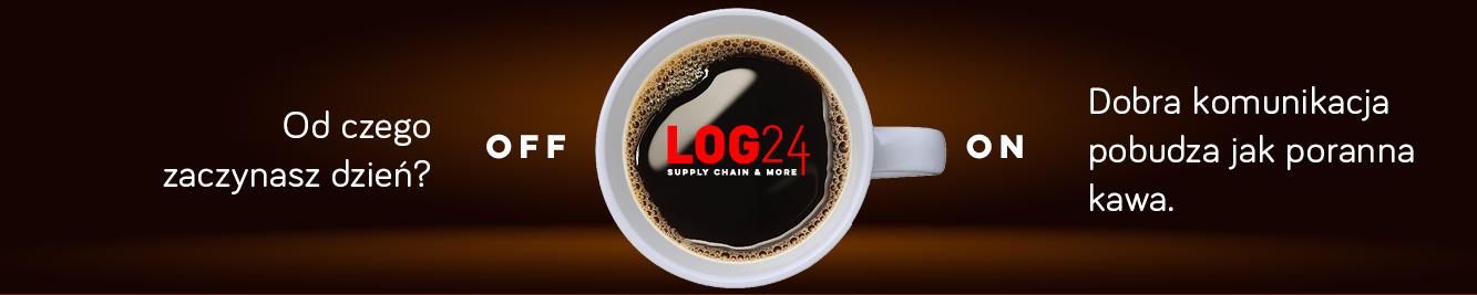 Log24.pl (kampania cz.1)