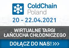 Cold Chain 2021