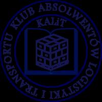 II Panel Ekspercki KALiT