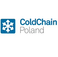 Targi ColdChain Poland 2021