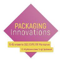 Targi Packaging Innovations 2021