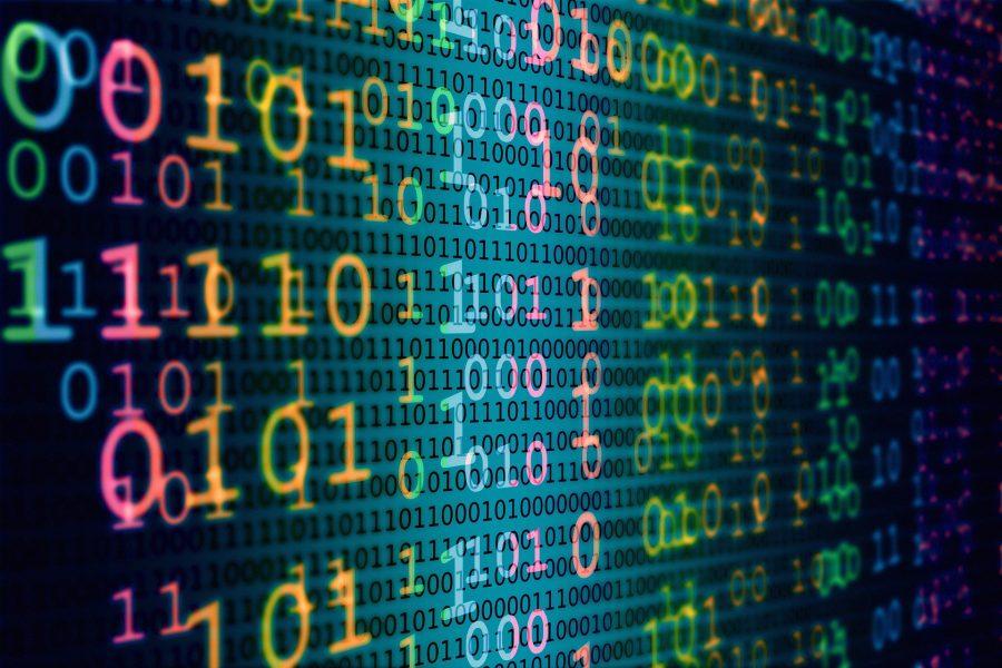 Jak cyfrowa transformacja zmienia logistykę?