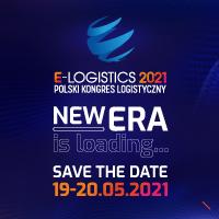 Polski Kongres Logistyczny – eLOGISTICS 2021