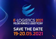 eLogistics 2021