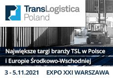 Translogistica 2021