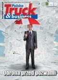Truck&Business Polska numer 48